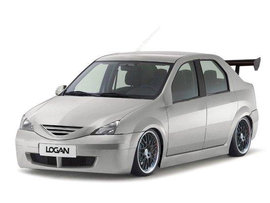Name: Dacia_Logan.jpg Größe: 1024x768 Dateigröße: 64776 Bytes