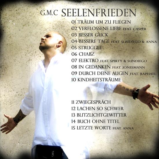 Name: SeelenFrieden_GmC_BackCover.jpg Größe: 1488x1488 Dateigröße: 1678544 Bytes
