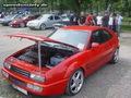 Name: VW-Corrado_VR6_Turbo.jpg Größe: 450x337 Dateigröße: 91636 Bytes