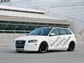 Name: Audi-A3_US_Version_2008_1600x1200_wallpaper_03.jpg Größe: 1600x1200 Dateigröße: 1248432 Bytes