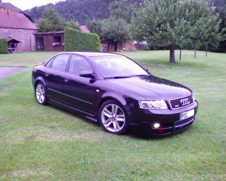 Name: Audi-A4_8E_19_TDI.jpg Größe: 450x360 Dateigröße: 54601 Bytes