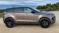 Fahrbericht - [ Video ] Range Rover Evoque S D240 AWD - Probefahrt im neuen Land Rover Kompakt SUV