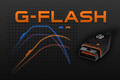 Tuning - G-POWER G-Flash OBD Too