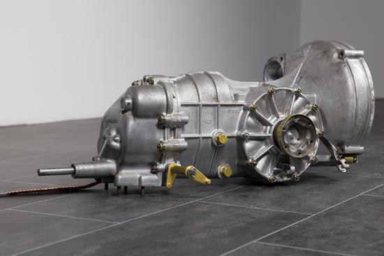 Name: 1965_Porsche_911_Getriebe_3.jpg Größe: 2500x1667 Dateigröße: 2030415 Bytes
