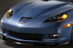 Name: Chevrolet-Corvette_Z06_Carbon_Limited_Edition_2011_1600x1200_wallpaper_02.jpg Größe: 247x163 Dateigröße: 47933 Bytes