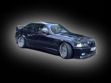 Name: BMW-M3_32l_Infinity_II.jpg Größe: 450x337 Dateigröße: 15347 Bytes