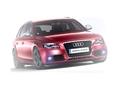 Name: Jappy_Audi.jpg Größe: 1600x1200 Dateigröße: 475431 Bytes