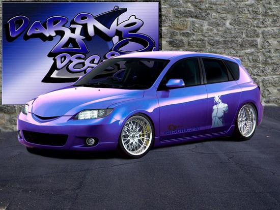 Name: Mazda-31.jpg Größe: 1024x768 Dateigröße: 663090 Bytes