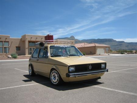 Name: VW-Rabbit22.jpg Größe: 450x338 Dateigröße: 20587 Bytes
