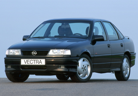 Name: Opel-Vectra-3573.jpg Größe: 2480x1736 Dateigröße: 999706 Bytes