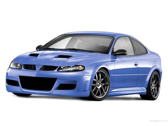 Name: Pontiac-GTO7.jpg Größe: 1280x960 Dateigröße: 346242 Bytes