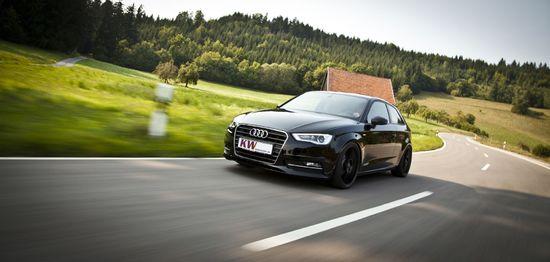 Name: KW_Audi_A3_8V_Fahraufnahme_2.jpg Größe: 1920x914 Dateigröße: 230539 Bytes