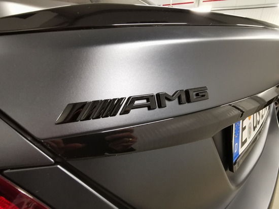 Name: Mercedes-C43-Sedan-ZP21-GLM-07.jpg Größe: 1200x900 Dateigröße: 142083 Bytes