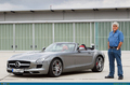 Name: SLS_AMG_Roadster.jpg Größe: 2000x1320 Dateigröße: 1377364 Bytes