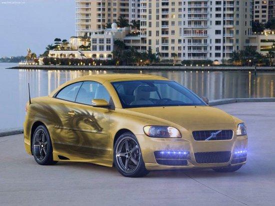 Name: Volvo-C70_2006_800x600_wallpaper_11.jpg Größe: 800x600 Dateigröße: 79986 Bytes