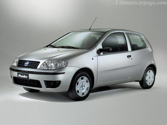 Name: Fiat-Punto-Sporting_1.jpg Größe: 800x600 Dateigröße: 41182 Bytes