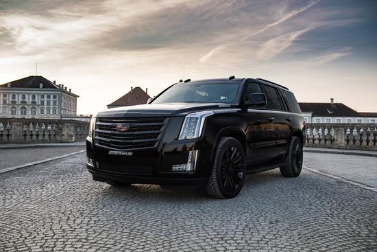 Name: GeigerCars-Cadillac-Escalade-Black-Edition-02.jpg Größe: 1024x683 Dateigröße: 216135 Bytes