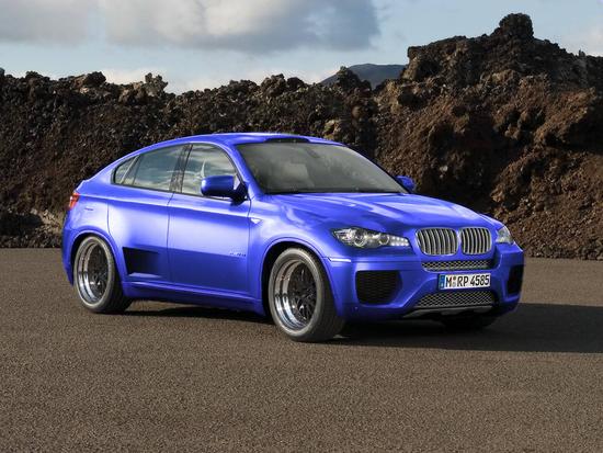 Name: 2008-BMW-X6-Sports-Activity-Coupe-xDrive35i-Kaliteli-Modelleri-Super-1024x768-model-araba-resimleri-duvar-kagidi-kagitlari_Kopie_Kopie1.jpg Größe: 1024x768 Dateigröße: 562232 Bytes