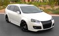 Name: VW_jetta_ready.jpg Größe: 1300x813 Dateigröße: 604971 Bytes