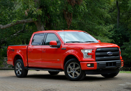 Name: Ford-F-150a-110550-571x400.jpg Größe: 571x400 Dateigröße: 101191 Bytes