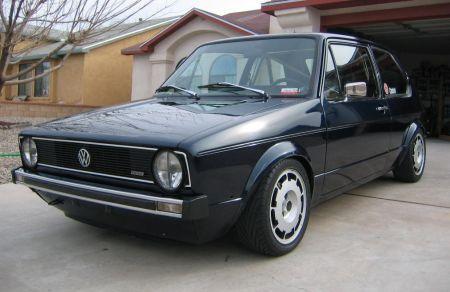 Name: VW-Golf_1_Pirelli.jpg Größe: 450x292 Dateigröße: 26929 Bytes