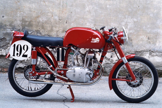 Name: mid-Gro-Gerau-Die-Ducati-Gran-Sport-100-Mariana-213694-600x400.jpg Größe: 600x400 Dateigröße: 114628 Bytes