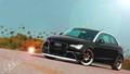 Name: Audi_A1_remake.jpg Größe: 1920x1080 Dateigröße: 189324 Bytes
