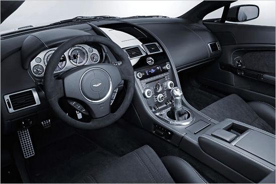 Name: Aston71.jpg Größe: 630x420 Dateigröße: 53916 Bytes