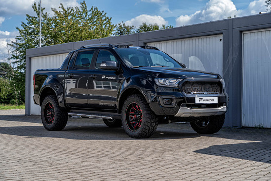 Name: prior-design_ford_ranger_wildtrak_widebody_img7_FRC1.jpg Größe: 1200x800 Dateigröße: 223068 Bytes