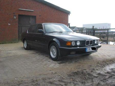 Name: BMW-730i_E328.jpg Größe: 450x337 Dateigröße: 31072 Bytes