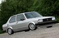 Name: VW_Jetta11.jpg Größe: 1300x840 Dateigröße: 812564 Bytes