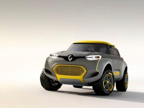 Name: Renault_54522_global_en.jpg Größe: 620x465 Dateigröße: 25210 Bytes