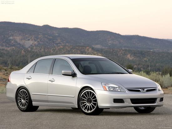 Name: Honda-Accord_Sedan_EX-L_2007_1600x1200_wallpaper_042_-_Kopie1.jpg Größe: 1600x1200 Dateigröße: 323801 Bytes
