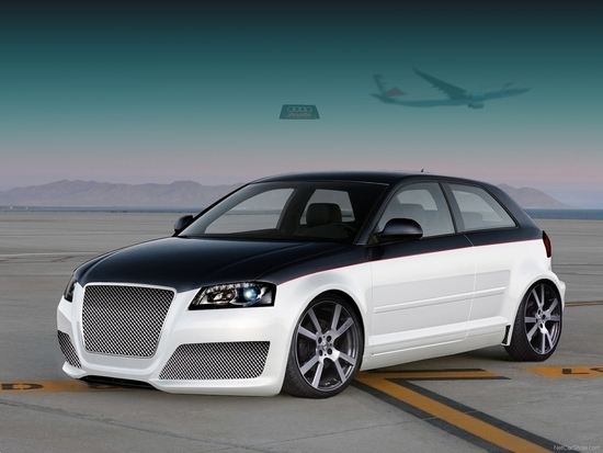 Name: Audi-A3_2009_48.jpg Größe: 1200x900 Dateigröße: 579139 Bytes
