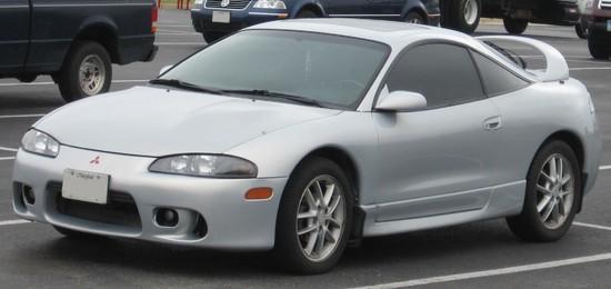 Name: 2nd-Mitsubishi-Eclipse.jpg Größe: 2084x984 Dateigröße: 130388 Bytes