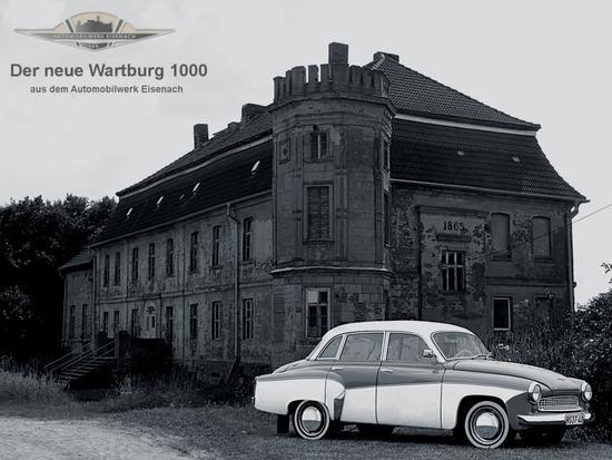 Name: Wartburg311_Werbung.jpg Größe: 1600x1200 Dateigröße: 1009595 Bytes