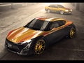 Name: Toyota-FT-86_Concept_2009_1600x1200_wallpaper_02_fertig.jpg Größe: 1200x900 Dateigröße: 843371 Bytes