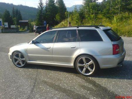 Name: Audi-A49.jpg Größe: 450x337 Dateigröße: 35766 Bytes
