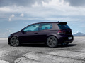 Name: Volkswagen-Golf_R_2010_fake1.jpg Größe: 1600x1200 Dateigröße: 475348 Bytes