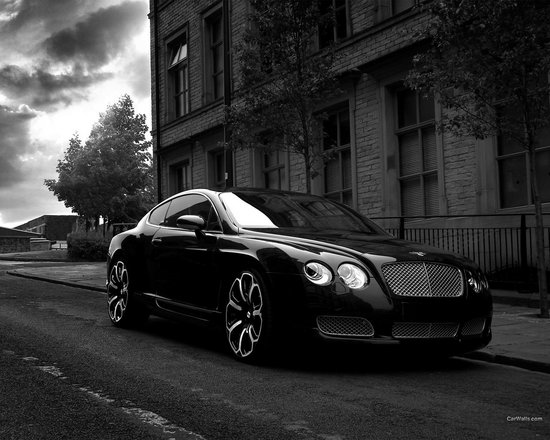 Name: Bentley_GTS_black_ed_2008_01_1280x1024.jpg Größe: 1280x1024 Dateigröße: 270341 Bytes