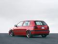 Name: Volkswagen-Golf_III_1991_copy_copy.jpg Größe: 1024x768 Dateigröße: 301366 Bytes