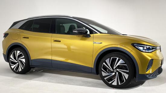 Name: 2020_VW_ID4_Weltpremiere_Laden_Batterie_Preis_Deutsch_IMG_1845_1.jpg Größe: 1920x1080 Dateigröße: 718957 Bytes