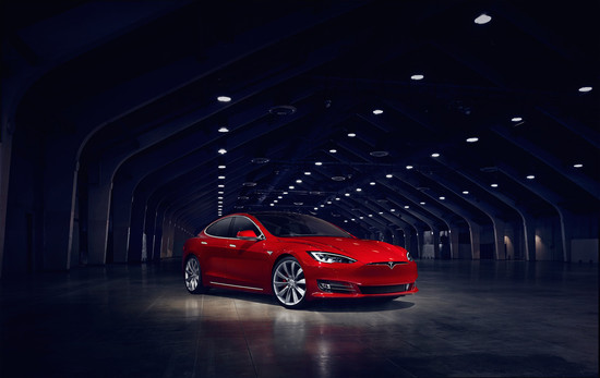 Name: Tesla-Model-3a-115520.jpg Größe: 1024x646 Dateigröße: 106628 Bytes
