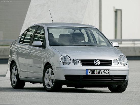 Name: Kopie_von_Volkswagen-Polo_Sedan_2003_1600x1200_wallpaper_01.jpg Größe: 1600x1200 Dateigröße: 266226 Bytes