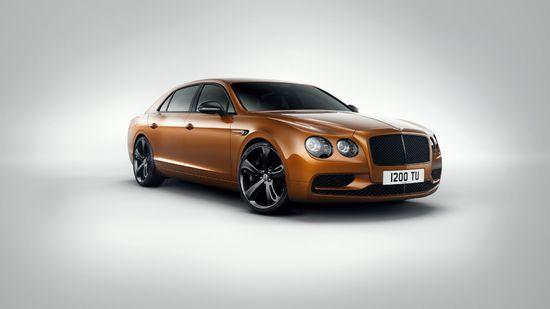 Name: Bentley_Flying_Spur_W12_S1.jpg Größe: 1920x1080 Dateigröße: 129804 Bytes