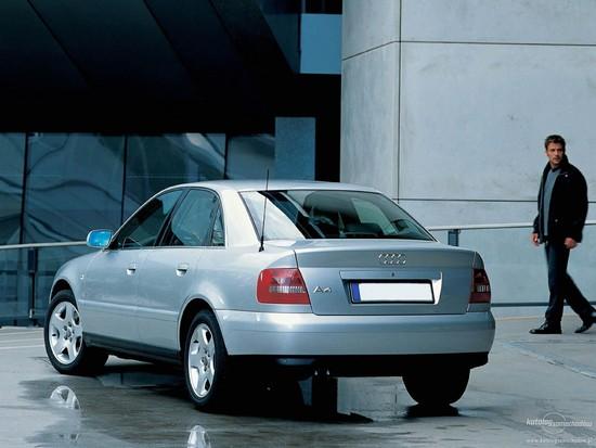 Name: Audi_a4_Quattro.jpg Größe: 1600x1200 Dateigröße: 335453 Bytes