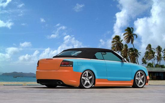 Name: Audi_RS4-cabrio_493_1920x1200_Kopie_xKopie_Kopie.jpg Größe: 1920x1200 Dateigröße: 1345126 Bytes