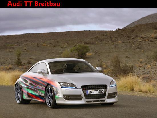 Name: Audi-TT_Coupe_2007_airbrush.jpg Größe: 1600x1200 Dateigröße: 470774 Bytes