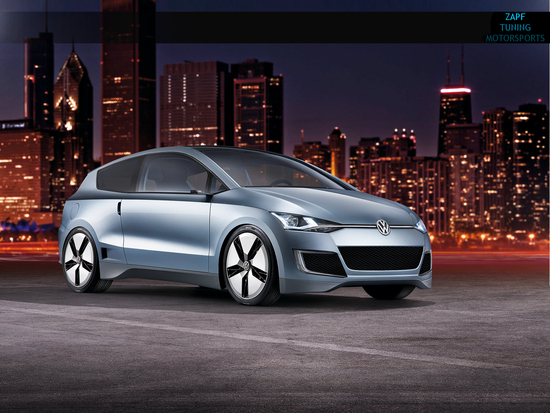 Name: Volkswagen_Up_Lite.jpg Größe: 1600x1200 Dateigröße: 1503413 Bytes