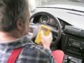 """Recht + Verkehr + Versicherung - Tachomanipulationen: AvD favorisiert belgisches """"CarPass""""-System"""